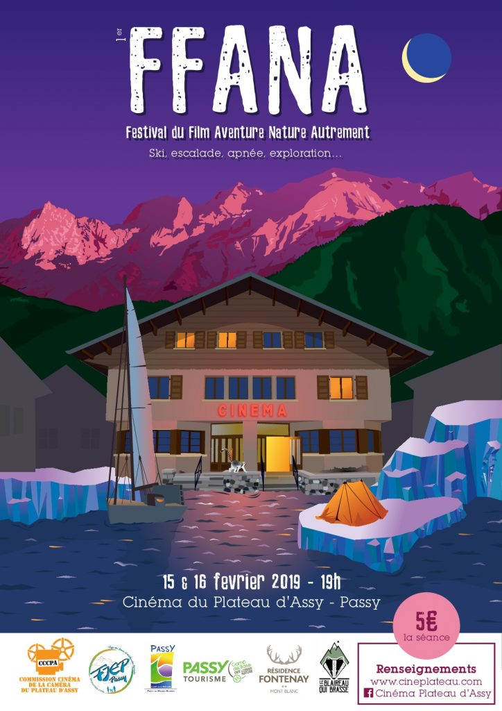 Festival film aventure nature autrement 1
