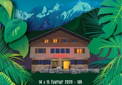 Festival film aventure nature autrement 2