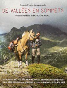 De vallées en sommets